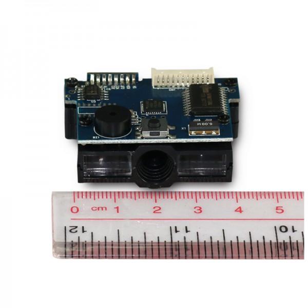 barcode reader module 2.jpg