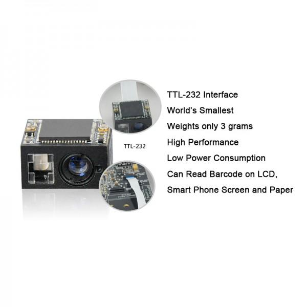 Raspberry PI Barcode Scanner 05.jpg