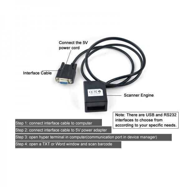 CCD Barcode Scanner (4).jpg