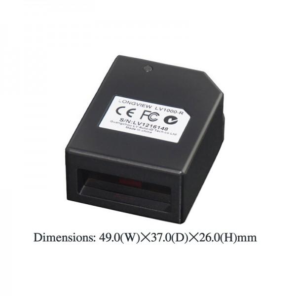 CCD Barcode Scanner (5).jpg