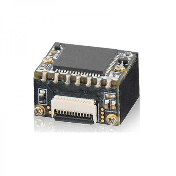 Raspberry PI Barcode Scanner (1).jpg