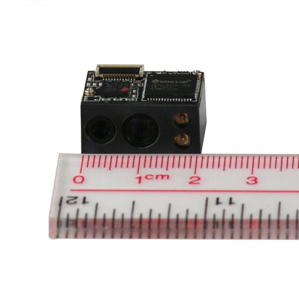 barcode scanner module (3).jpg