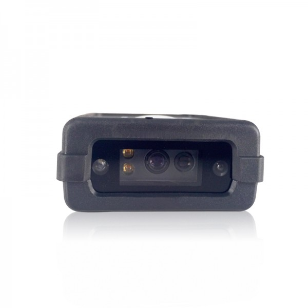 QR Scanner (3).jpg