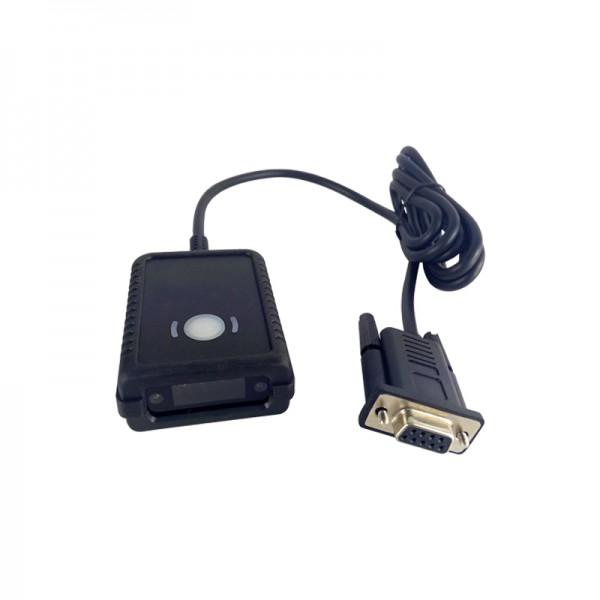 QR Scanner (4).jpg