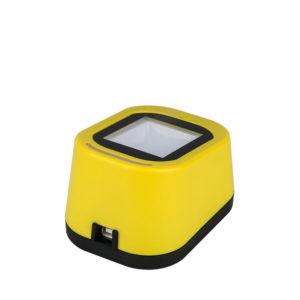 RD8402V 2D Mobile Payment Scanner